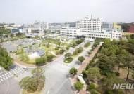 전북대병원, '암 생존자 통합지지센터' 올 연말까지 연장 운영