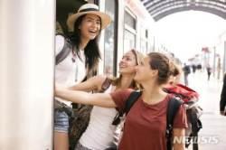 저렴하게 넓고 편안한 일등석 앉아 유럽 기차 여행하고 싶다면