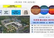 산업부, '사회적경제 혁신타운' 조성…올해 2곳 선정