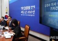 '김경수 판결' 여당 분석보니…'킹크랩 시연' 논란 재탕