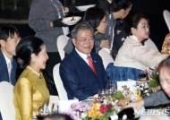韓-아세안 특별정상회의 준비위 오늘 첫 회의