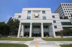 부천시의회, 26일 '미혼모 기본권 보장' 토론회