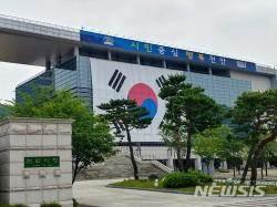 [천안·아산소식]천안시, 정규직 청년 채용 1인 250만원 지원 등