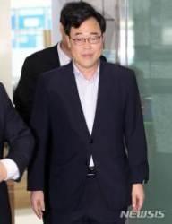 """여당도 '제로페이' 비판…""""민간 중심으로 작동해야"""""""