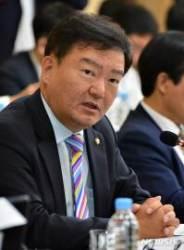"""""""공시지가 인상으로 재산세 5400억원 추가 징수"""""""