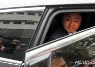 검찰, 선거법 위반 원희룡 제주지사 항소 포기(종합)