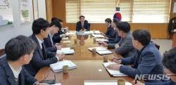 충남농협, 성추문·갑질·도덕적 해이 등 생활적폐 청산 나서