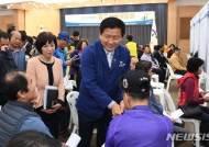 울산 중구, 전국 지방자치단체 평가 자치구 부문 '종합 3위'