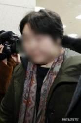 '신생아 넷 사망' 이대목동병원 의료진, 1심 전원 무죄(종합2보)