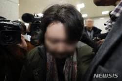 '신생아 넷 사망' 이대목동병원 의료진, 1심 전원 무죄(종합)