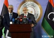 리비아 정부군, 남부 유전지대 두번째 유전 탈환