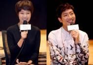 MBC '세상에서 가장 위대한 일', 미혼모 문제 유쾌하게 풀어낸다