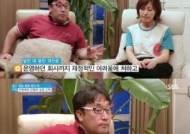 이혁재 공공기관 사무실 임대료 수천만원 미납 '강제퇴거' 왜?