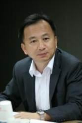 한미글로벌, 이상호 신임사장 영입