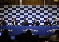 '어메이징 스파이더맨2', 더 크고 더 리얼하게 돌아온다(종합)