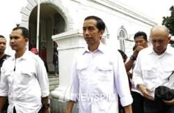 인도네시아 총선, 승자와 패자는 누구?
