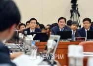 [2014국감] 최경환 지경부 장관 시절 해외자원개발 집중 추궁