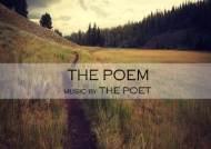 뉴에이지 피아니스트 'THE POET' 첫 싱글 'The Poem' 발표