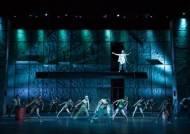 뮤지컬 '노트르담드파리' 프랑스 오리지널, 15일 세종문화회관 개막