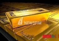 돌아선 금값, 추세적 반등? '금광주 사라'