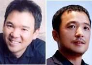 [NC 경영권 분쟁] 김정주의 '돈 철학' vs 김택진의 '게임 개발론'