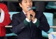 김동성, 결혼 11년만에 이혼조정 신청…이혼 사유는?