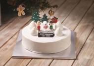 GS25, 스누피캐릭터 케익 1만개 한정판매