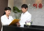 한국 '자궁적출률' 높은 이유는?