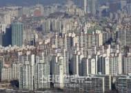 국토위, 리모델링 수직증축 허용.. '반대여론' 급상승
