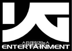 와이지엔터테인먼트(YG) 양현석 양민석 형제, 지분 매각 343억 현금화