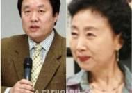 조희문 전 영화진흥위원장 구속, 한예종 교수 채용 비리