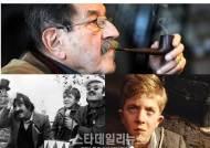 노벨문학상 수상자 귄터 그라스 87세 일기로 별세.. 영화 '양철북' 저자