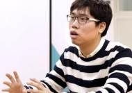 [TONG] 영화로 대학 가기 ② '죄수생' 된 재수생, 수시 성공기