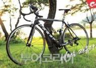 군산 선유도로 자전거 여행 떠나요!