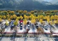 한탄강관광지 오토캠핑장 예약 및 취소 개선