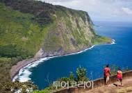 해외여행 만족도 1위는 '하와이', 중국은 꼴찌
