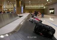 주요 공·항만, 해외여행객 휴대품 수산물 검역 강화