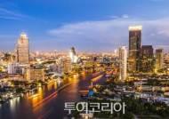 """하나투어, """"방콕, 휴가철 자유여행객 선호도시 1위"""""""