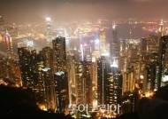 """올해 홍콩 방문 한국인 '소폭' 감소...""""친숙함과 새로운 홍콩 매력 내세워 공략할 것!"""""""
