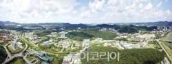 대전시, 테마형 스마트시티 사업 '청신호'…2단계 사업 국비지원 쾌거