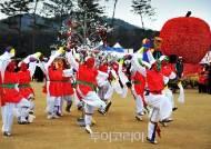 청송사과축제,경북도 최우수축제 영광...문체부,문화관광 육성축제 편입