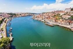 [여행사 소식] 포르투갈 공짜여행 기회 잡자 外