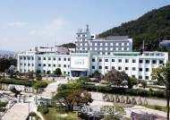 강원도, 춘천 강릉에 외국인 전용 관광택시 운행