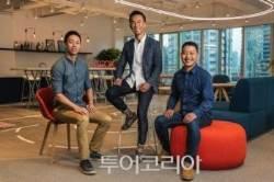"""클룩, 2,600억원 펀딩 유치 성공...""""한국에도 투자 늘릴 것"""""""