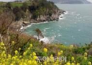 이야기가 있는 섬 ③ '대표 섬 노래'가 필요하다...꽃피는 여수바다