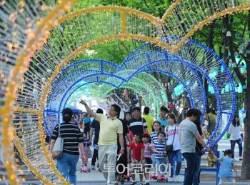 오감만족 예술 체험 축제! 대전 서구 아트페스티벌