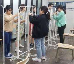광주 서구생활문화센터, 청년 대상 '문화기획-별별특강' 개최