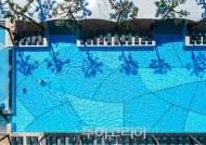 [물놀이愛빠지다③] 호텔 수영장! 나만의 케렌시아!