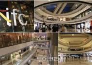 쇼퍼홀릭 마음 사로잡는 홍콩 쇼핑! 재래시장 vs 몰링