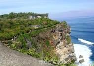 가고 싶은 신혼여행지 탑 5..발리·하와이·몰디브·유럽·칸쿤